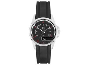 Mercedes-Benz Men's Watch B67871195