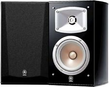 Yamaha ns-333 principales/Haut-parleurs Stéréo Paire Nouveau neuf dans sa boîte JAMO marantz sony KEF
