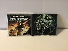 Star Wars: Battlefront - Pc - Key - Free Shipping!