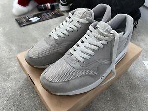 Nike Air Max 1 Grey Gum