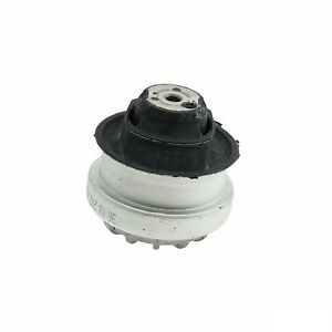 Mercedes Engine Mount Left or Right Brand New OEM CORTECO