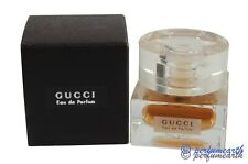 Gucci Brown By Gucci 0.17 oz/5ml.Edp Splash Mini For Women New In Box