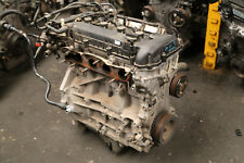 Mazda 3 BK Series 1 LF Engine Low KMs 2.0Ltr  09/2003 - 03/2006