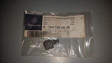 GENUINE Mercedes Benz Stop Window Regulator - A 1647300028