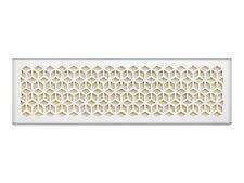 Creative MUVO Mini - White Pocket-sized Bluetooth Wireless Speaker 51mf8200aa00