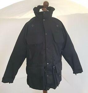 Arktis B315 Avenger Waterproof Smock Coat Rip-stop Jacket AC02A