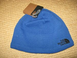 used, no tags ELEVATION HAT BEANIE APPROACH FX