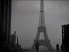 London Bergen Norway Russia European 1930s SILENT Amateur Travelogue Films DVD
