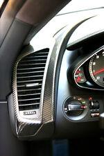 MAcarbon Audi R8 Carbon Fiber Driver's Air Vent