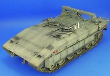 Legend IDF Namer GP (Full Kit) Resin Brass Photo Etch Tank Armor Model # LF1103