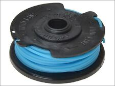ALM Manufacturing - FL224 Spool & Line (Single) to Suit Flymo 952711920