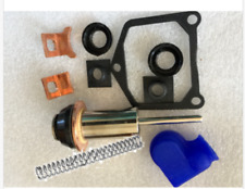 Starter Repair Kit John Deere (1994-2012)
