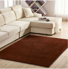 Unbranded Chinese Modern Shag Rugs