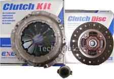 EXEDY JAPAN OEM ORGANIC CLUTCH KIT TOYOTA STARLET 1.3 GT TURBO GLANZA EP82 EP91