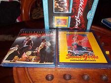 Rolling Stones Ladies & gentlemen Some girls/Live in Texas  Blu-Ray ..... Nuovo