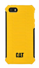 CAT CATERPILLAR ACTIVE URBAN RUGGED YELLOW CASE FOR APPLE IPHONE 6 20406