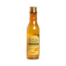 *SKINFOOD*Royal Honey Essential Toner 180ml