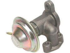 For 1982-1983 Dodge 400 EGR Valve SMP 82177NR 2.2L 4 Cyl EGR Valve