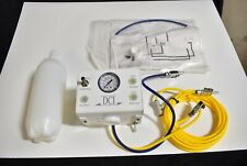 Delight  NE107 Dental Equipment Unit - Low Price - Resale Discount