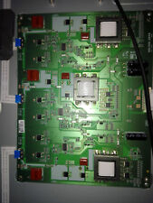 Samsung UD55D LH55UDD backlight inverter board SSL550_0D3A OD3A
