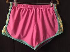 Krass & Co Shorts Medium