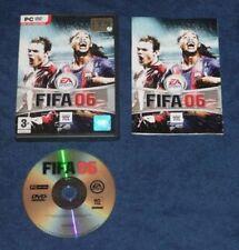 Videogiochi FIFA lotta