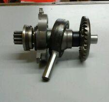 Dewalt 584419 00 Intershaft For Sds Rotary Hammer