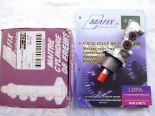 Maitre Cylindre de frein AUDI A3-S3 TT (LDPA44)