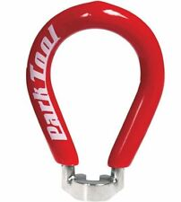 Park Tool  Spoke Wrench RED 0.136 Inch