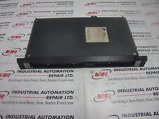 RELIANCE ELECTRIC UNIVERSAL DRIVE MODULE 57552-4