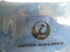 ETRO bag airlines amenity bag Japan airline New multipurpose
