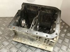 Lancia Fulvia Engine Crankcase. All Good.