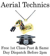 Openpilot cc3d Atom Mini SP cc3d Controller di volo FPV cc3d EVO