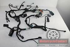 15 16 Kle650 Le650f Versys Kle 650 Main Engine Wiring Harness Video! Motor Wire
