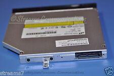 "TOSHIBA Satellite A505D A505-S6005 16"" Laptop DVD±RW Multi-Recorder Burner Drive"