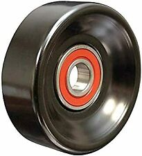Dayco Idler/Tensioner Pulley 89006