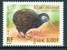TIMBRE FRANCE NEUF N° 3360 **  FAUNE - KIWI AUSTRAL