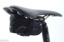 Deuter Bicycle Saddle Bag, XS, 45 grams light