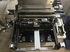 Noritsu Qss 3201/3202/3211/3212/3213 Paper Supply Main Body Unit B/C