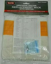 Dyna-Glo KW23MH-I Kerosene Heater Replacement Wick With Igniter