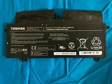 New listing Toshiba Pa5149U-1Brs Tecra Z40/Z50 4 Cell 60Whr Laptop Battery