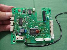 SONY ES CD Player Srvoplatine für KSS-272A für CDP-X505, CDP-X559ES