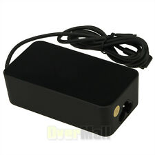 AC Home Wall House Travel Rapid Charger For Blackberry Playbook New