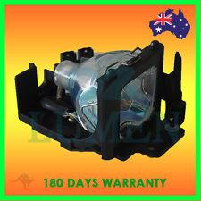Projector Lamp VIEWSONIC RLU-150-001/PJ500/PJ500-1/PJ500-2/PJ501PJ520/PJ560PJ650