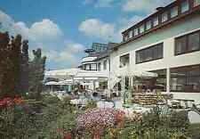78588 Denkingen Kreis Tuttlingen  Hotel Restaurant > Klippeneck <