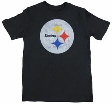 Pittsburgh Steelers Fan Shirts  acc03a865