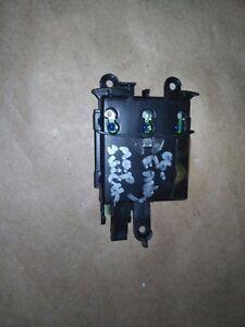 2006 GMC ENVOY XL GARAGE DOOR OPENER TRANSFORMER TRANSMITTER 15015905
