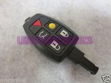 Volvo 3659AVQ315TX am315mhz Keyless Entry Remote Key Fob Transmitter