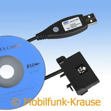 USB Datenkabel f. Nokia 3510i