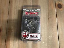 Star Wars X-Wing - El juego de Miniaturas - Expansión: Ala B - EDGE